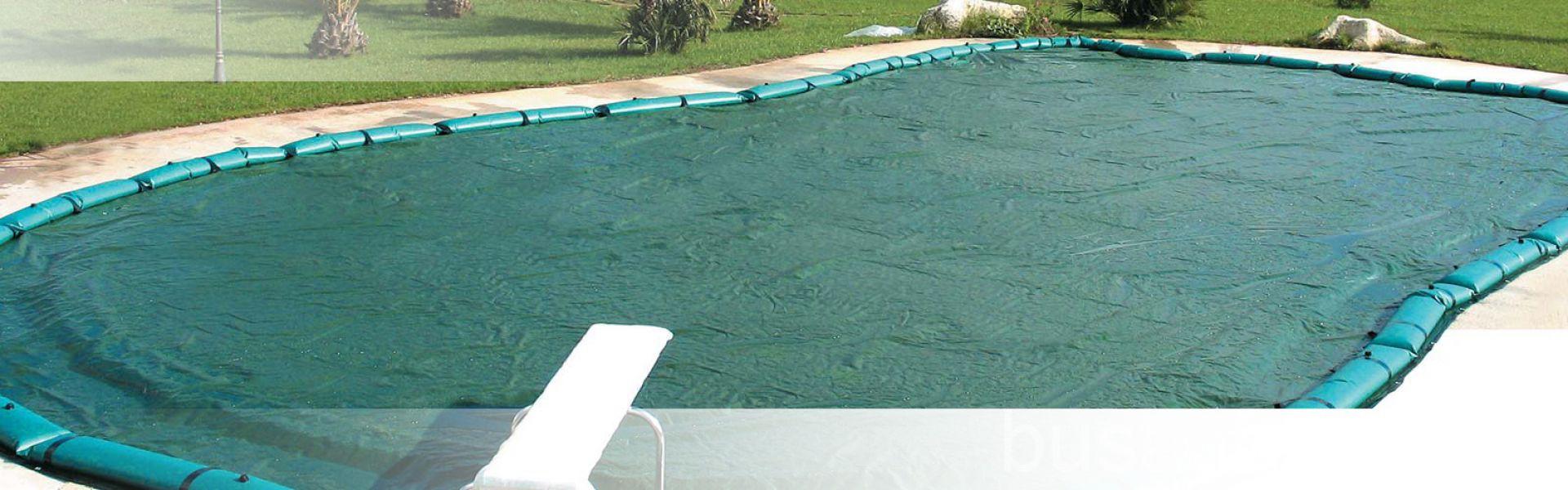 abdeckungen swimming pool poolabdeckungen in k rnten. Black Bedroom Furniture Sets. Home Design Ideas