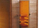 kat1_sauna-milano.jpg
