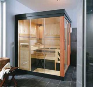 kat1_sauna-vogue.jpg