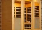 sauna-heml-sun-3-symphony-big.jpg