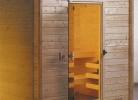 sauna-milano-big.jpg