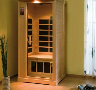 sauna-nordia-sun-big.jpg