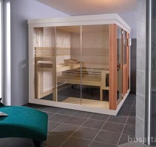 sauna-vogue-big.jpg